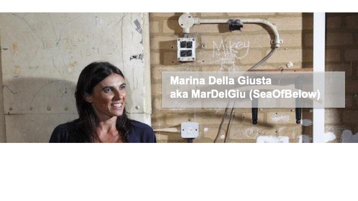 Marina Della Giusta